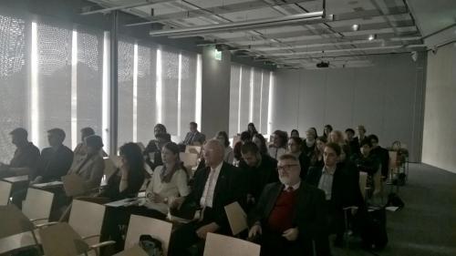 konferencja6